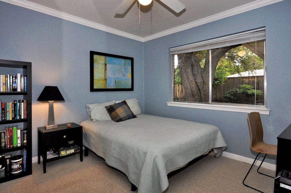 4th Bedroom 3163 Citation Dallas.jpg