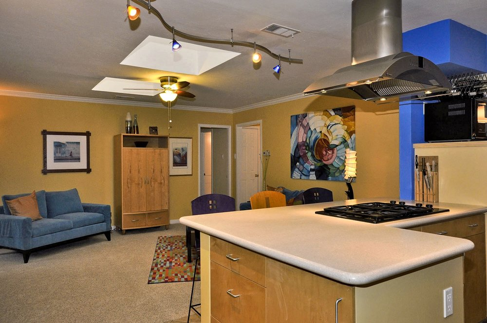 Family Room from Kitchen 3163 Citation Dallas.jpg