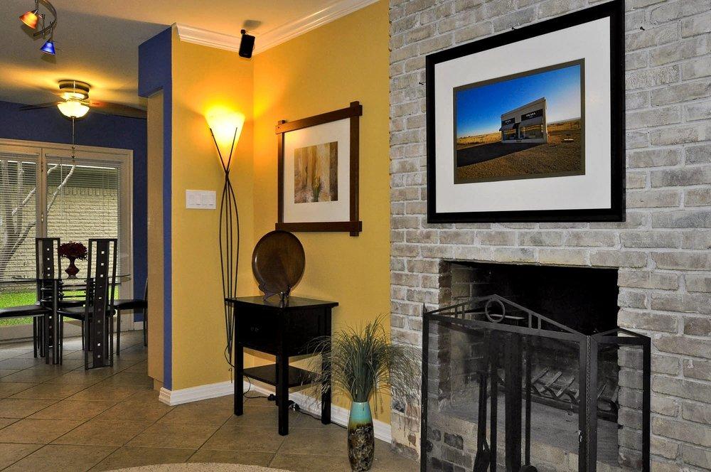 Fireplace Breakfast Room 3163 Citation Dallas.jpg