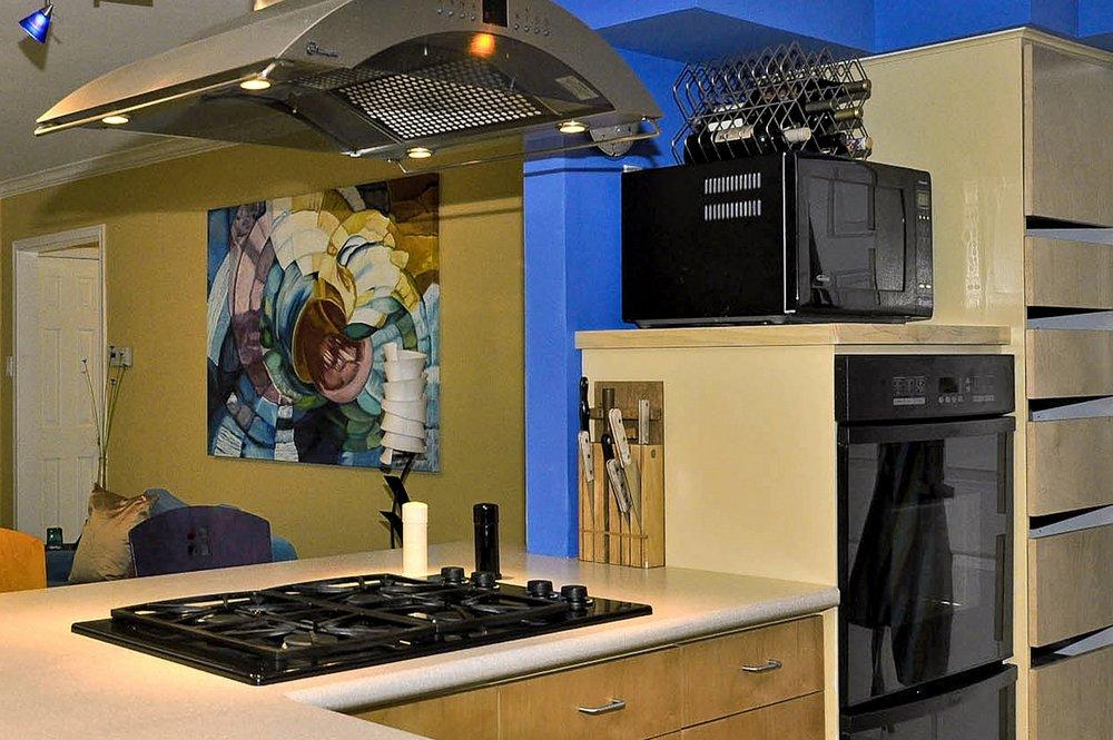 Kitchen Cook Island 3163 Citation Dallas.jpg