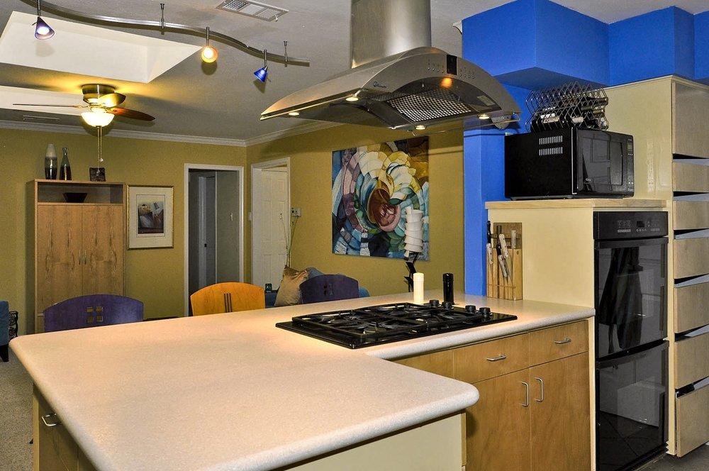 Kitchen Island 3163 Citation Dallas.jpg