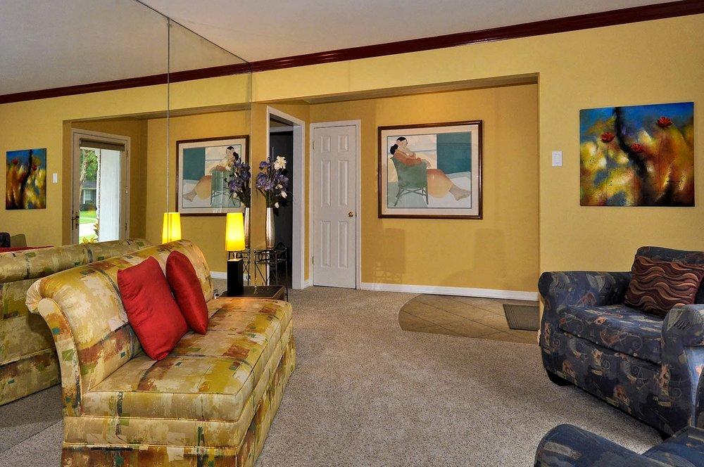 Living Room from Dining Room 3163 Citation Dallas.jpg