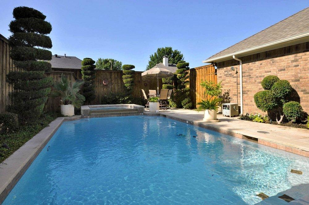 6016 Buffridge Pool.jpg