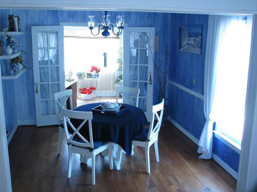 Dining Room from Living Room.JPG