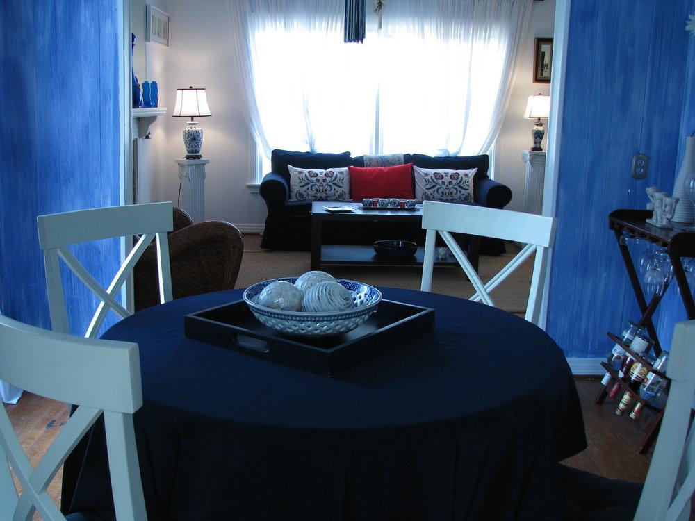 Living Room & Dining Room from Office.JPG