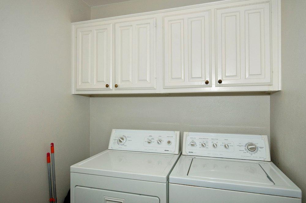 12454 Montego Plaza Laundry.jpg