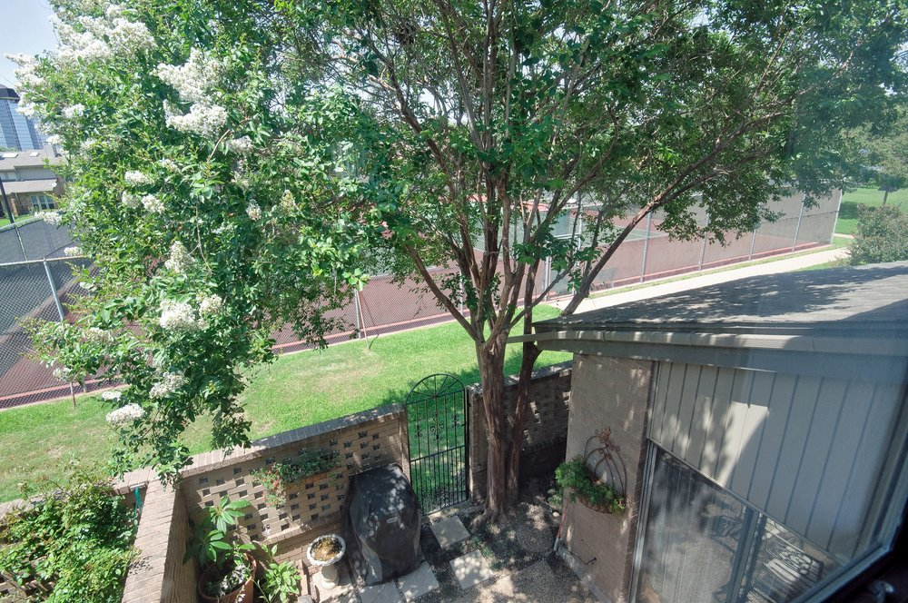12454 Montego Plaza Patio Arial.jpg