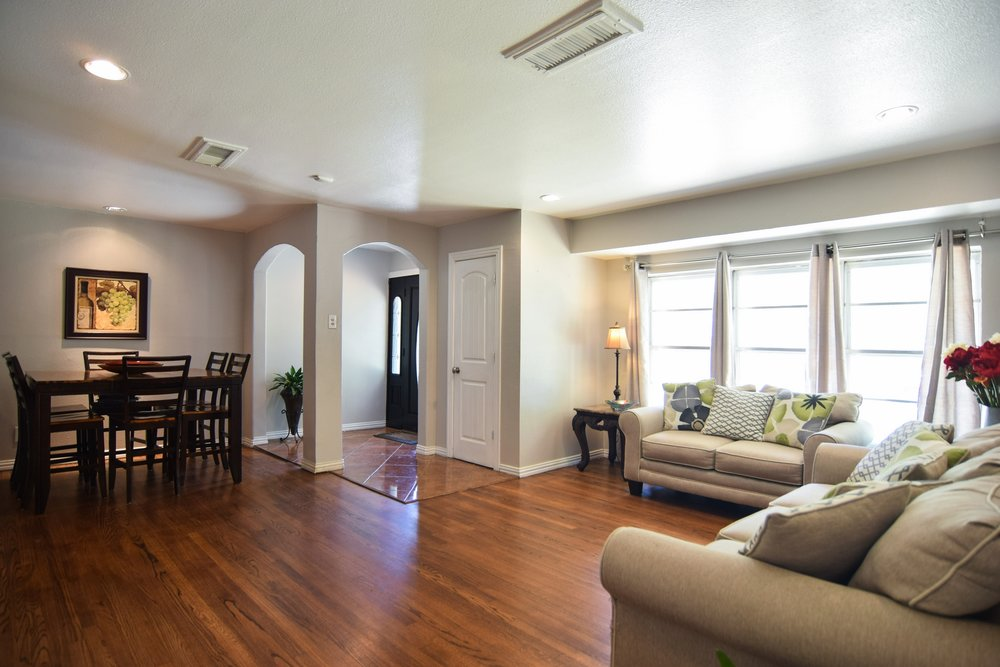 LR2 3112 Catamore Dr Dallas TX 75229.jpg