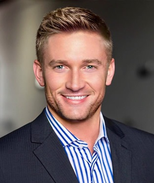Colin Harper - Colin has been helping people locate apartments for years.  He knows Dallas well and will be glad to help.Call him now at (214) 563-8157