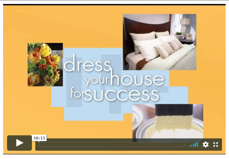 Dress_your_house_for_success-video.jpg