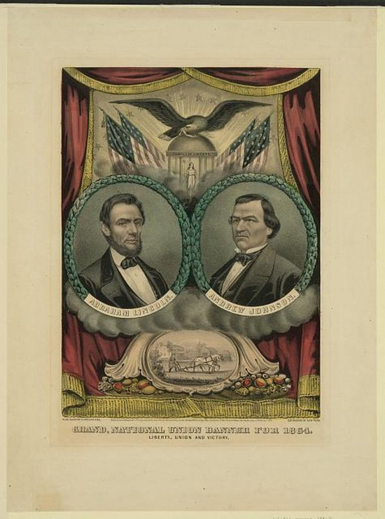 election-of-1864-lesson-plan-2