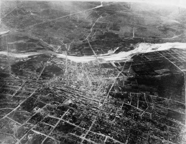 first-aerial-la