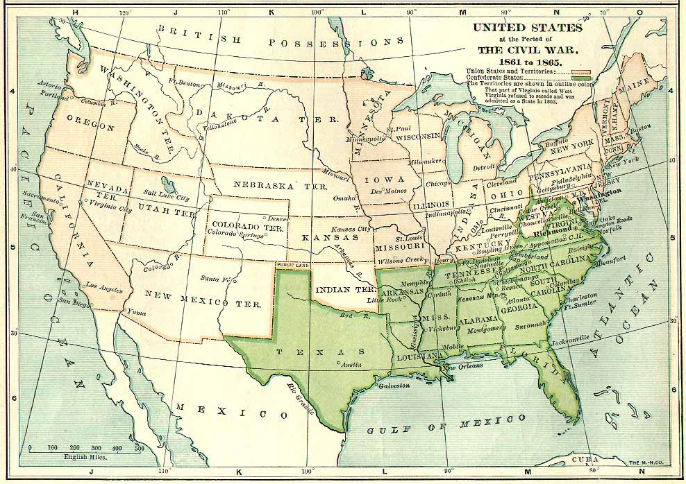 map_union_states_in_1861_2