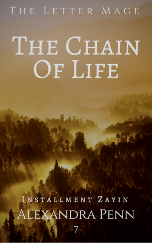 7_The Chain of Life.png