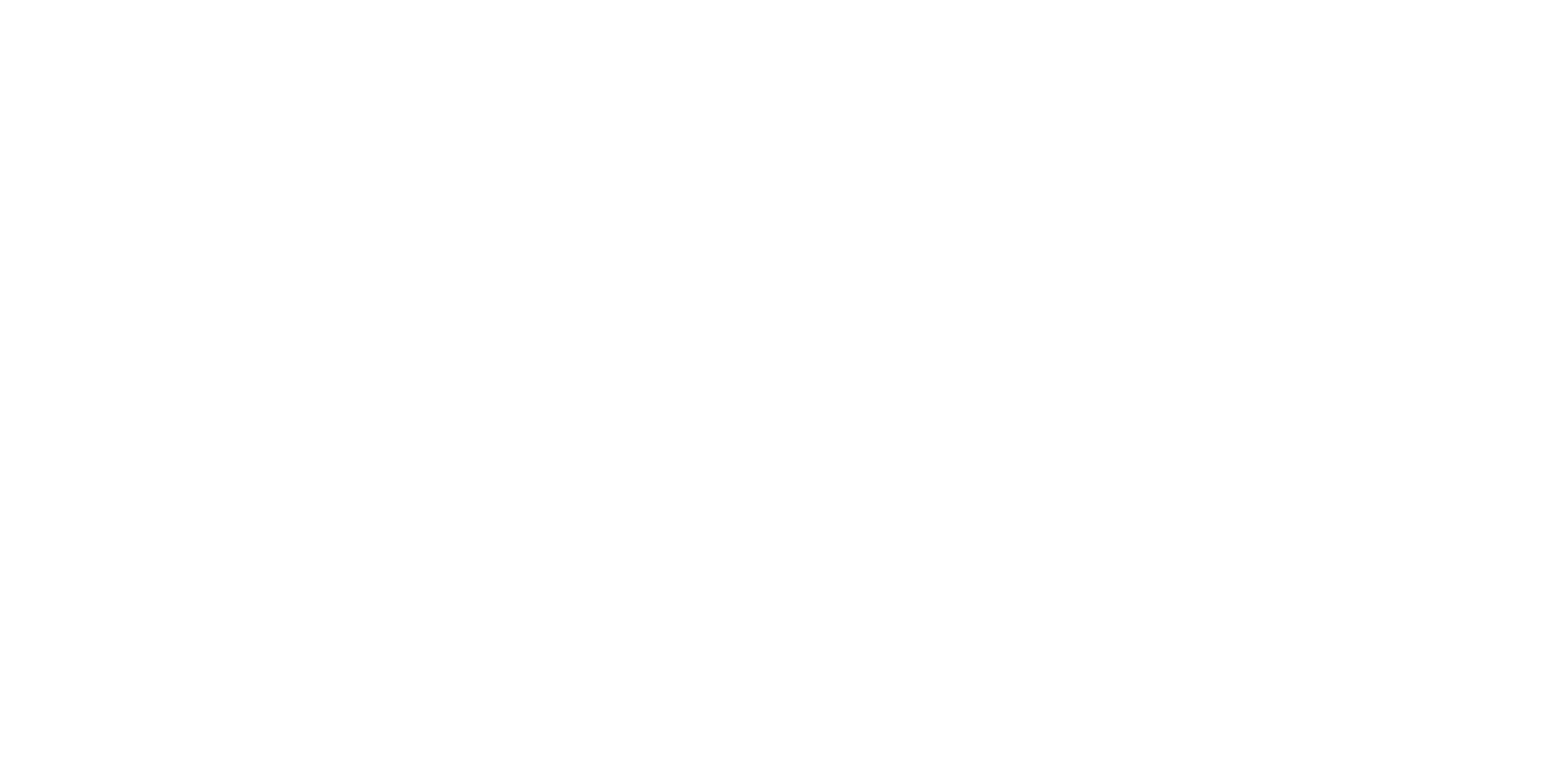 Covington Neighborhood Collaborative