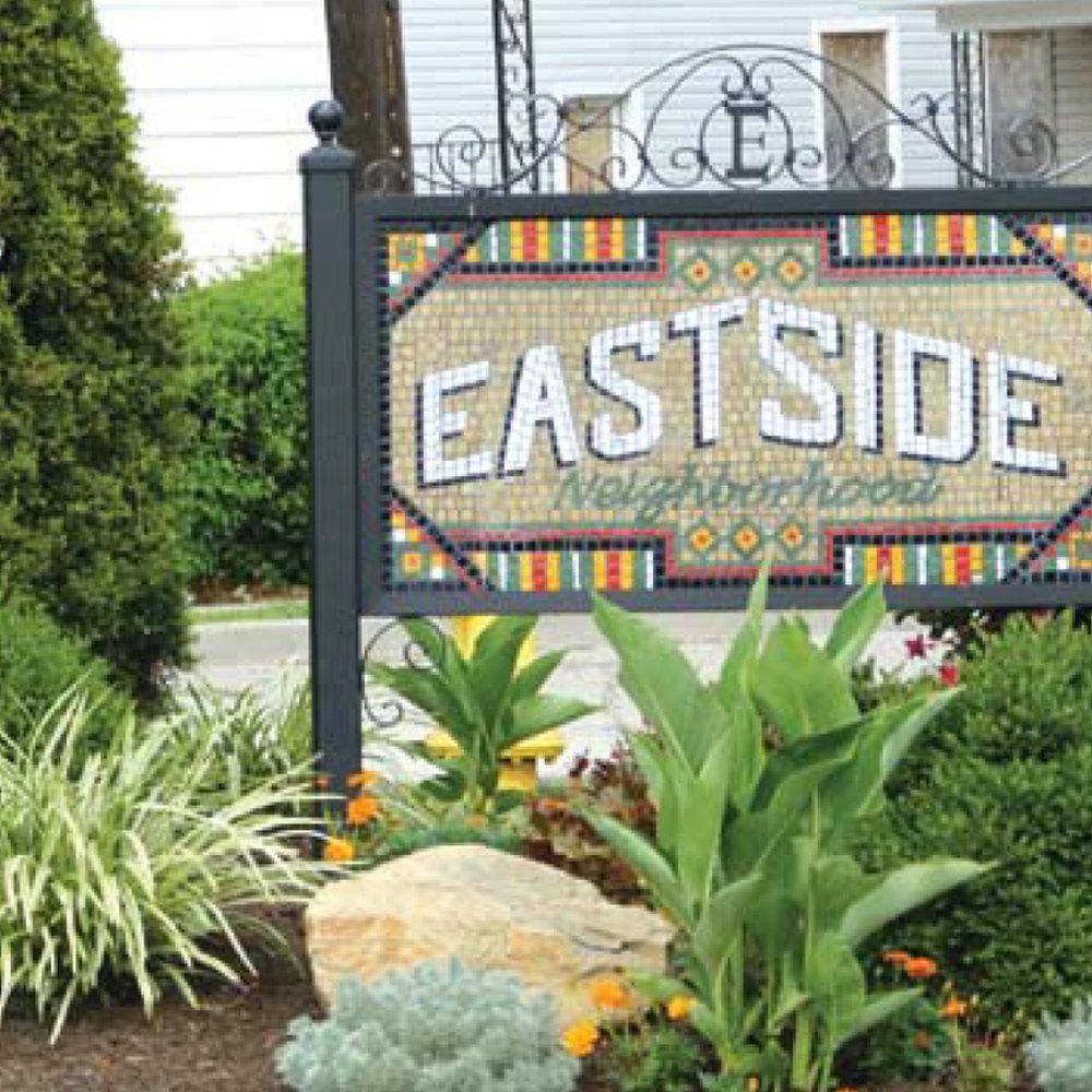 Eastside -