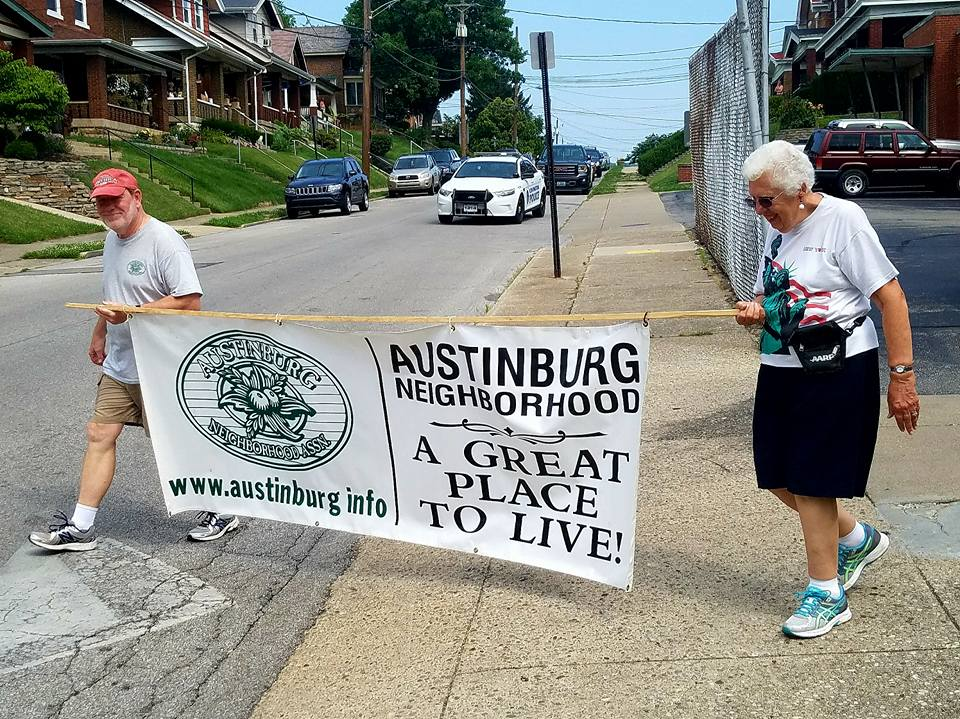 Austinburg in the Peasleburg July 4th Parage.jpg