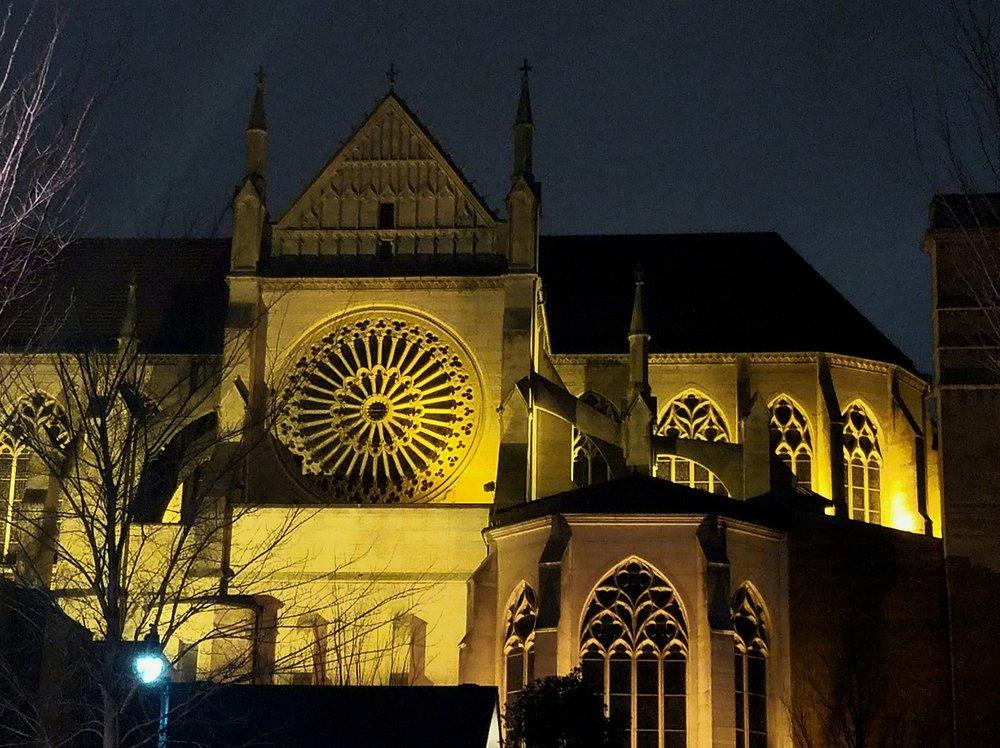 Basilica - Side Light.jpg