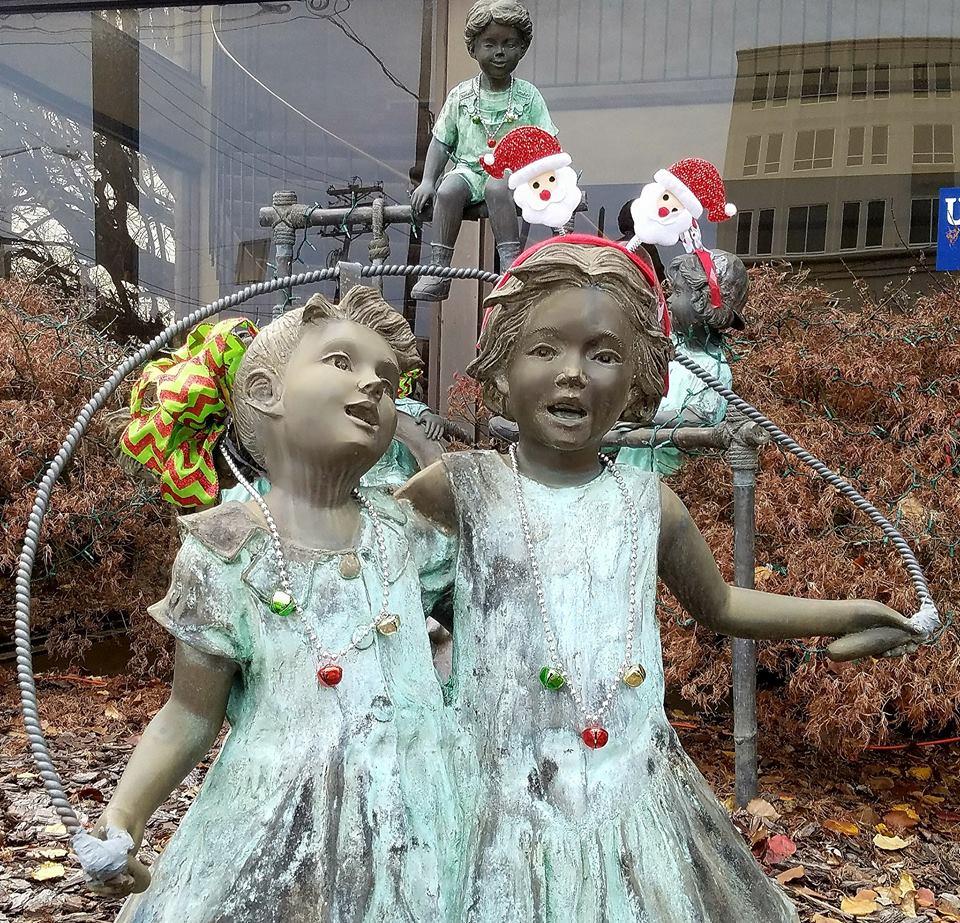 Christmas Children Inc.jpg