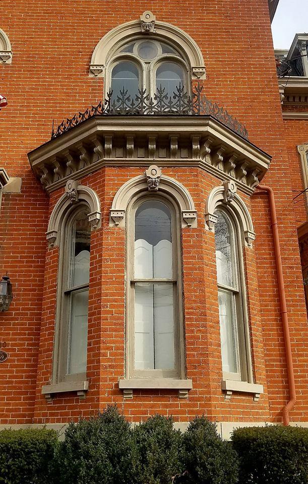 Covington Iron - Garrard Street-2.jpg