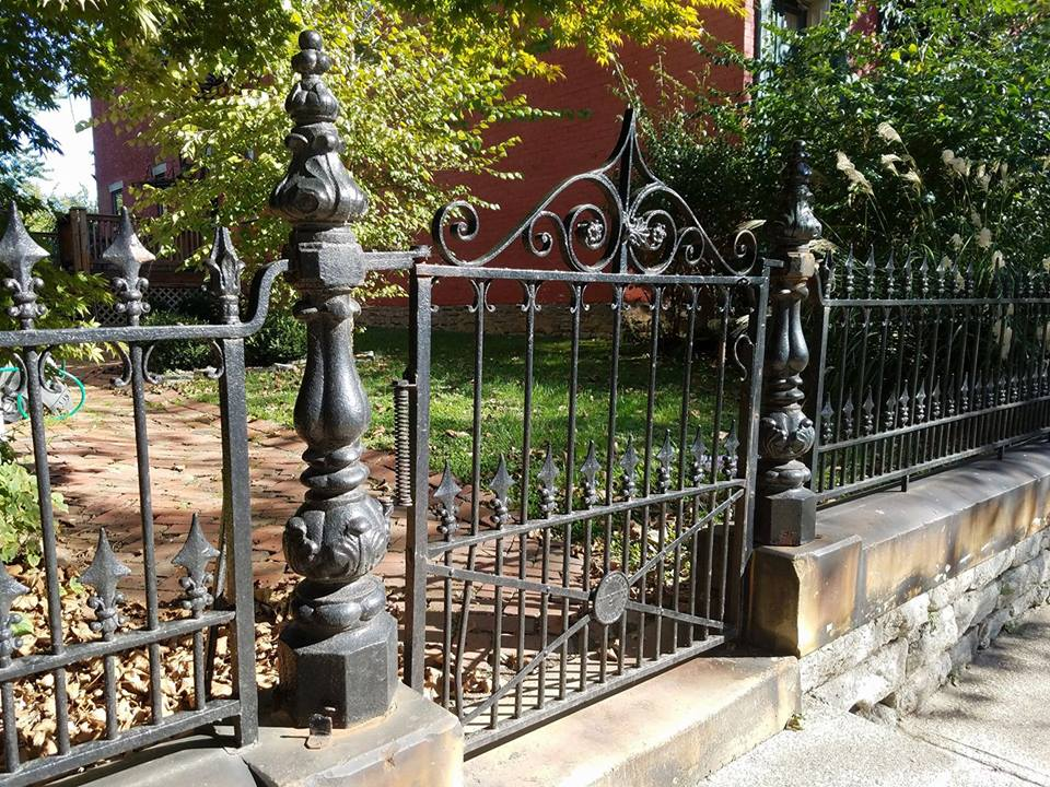 Covington Iron. Greenup Street.jpg
