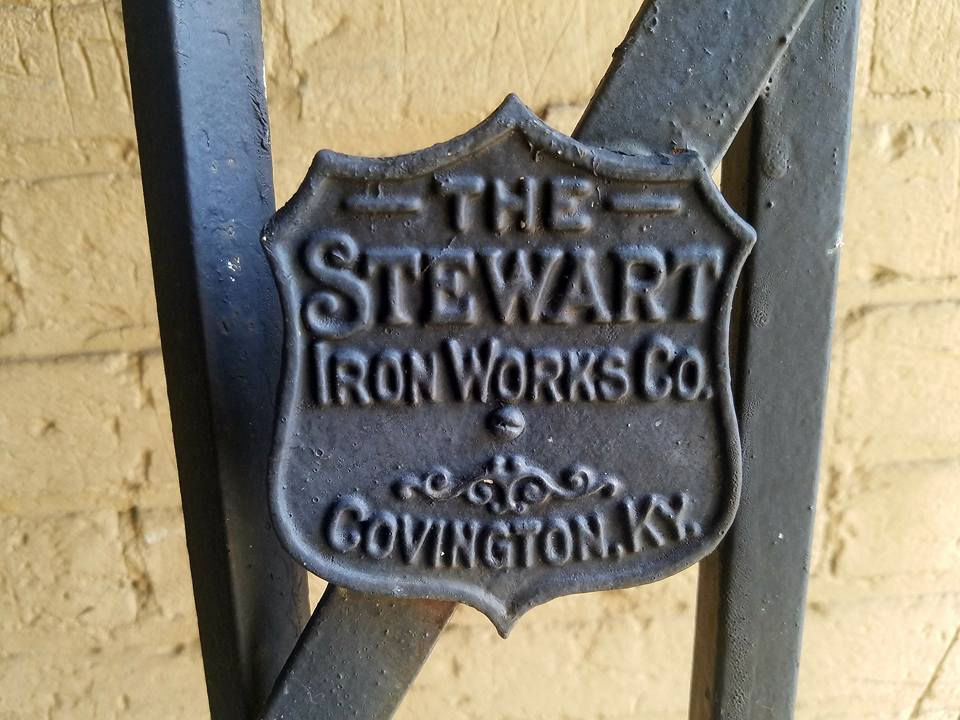 Covington Iron-3.jpg
