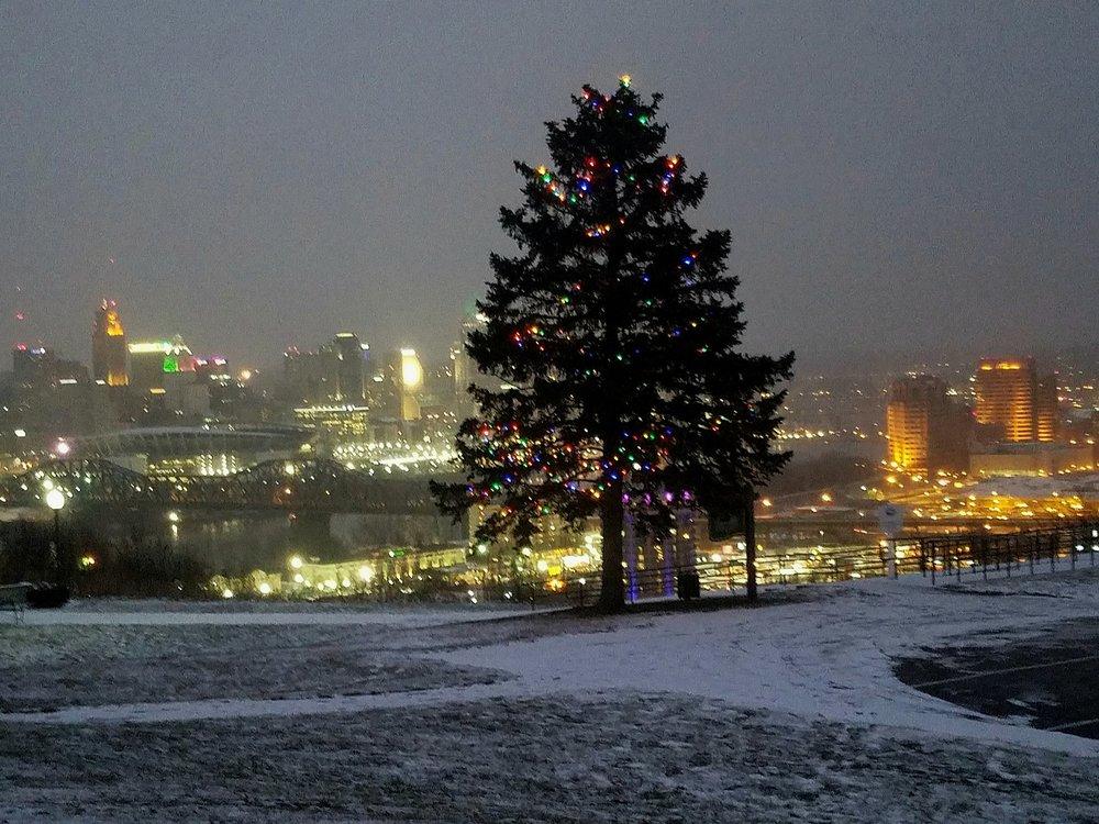 Devou Park - Drees Overlook in Winter.jpg