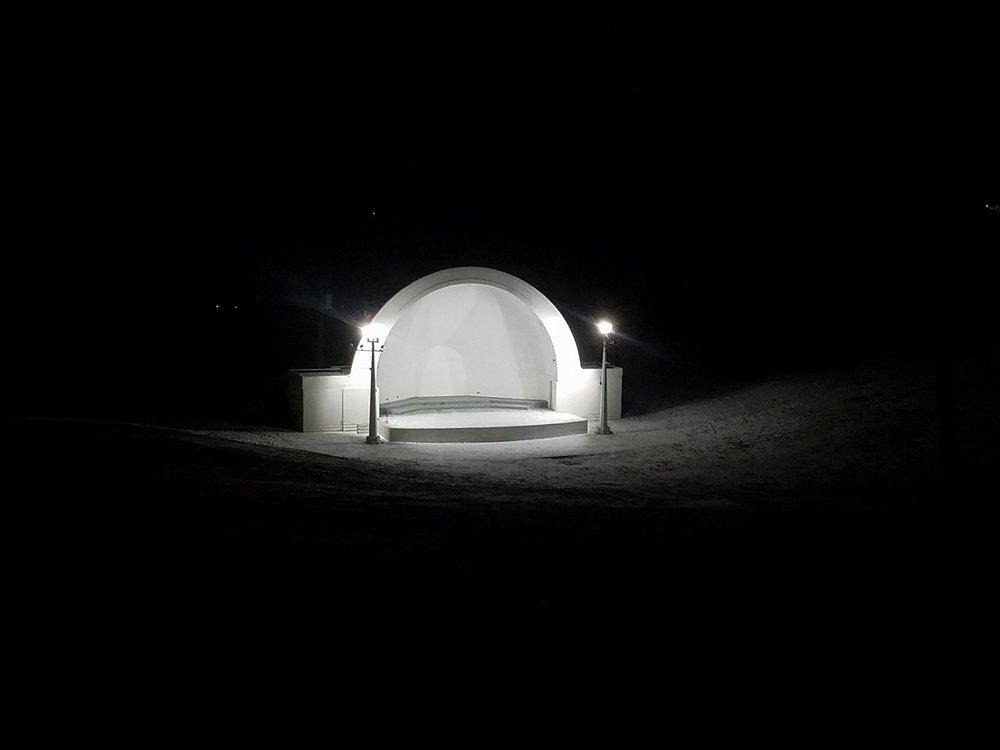 Devou Park Amphitheater - Sound of Silence.jpg