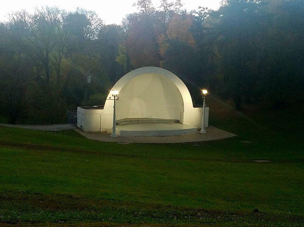 Devou Park Amphitheater.jpg