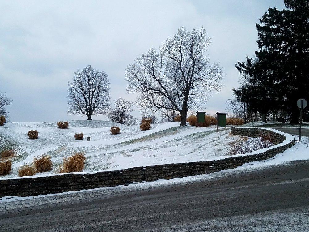 Devou Park - Winter Golf.jpg
