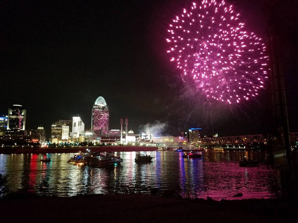 Fireworks from Riverside Drive-2.jpg