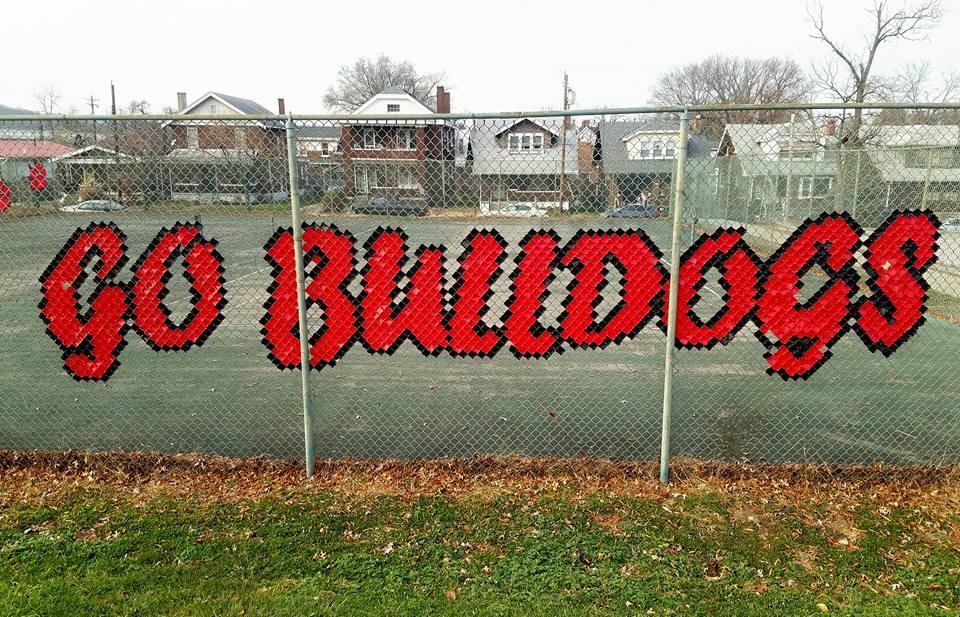 Go Bulldogs.jpg