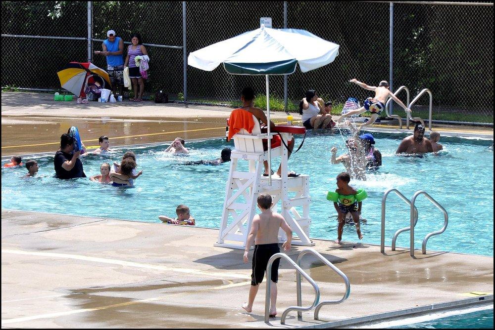 Goebel Park Pool.jpg