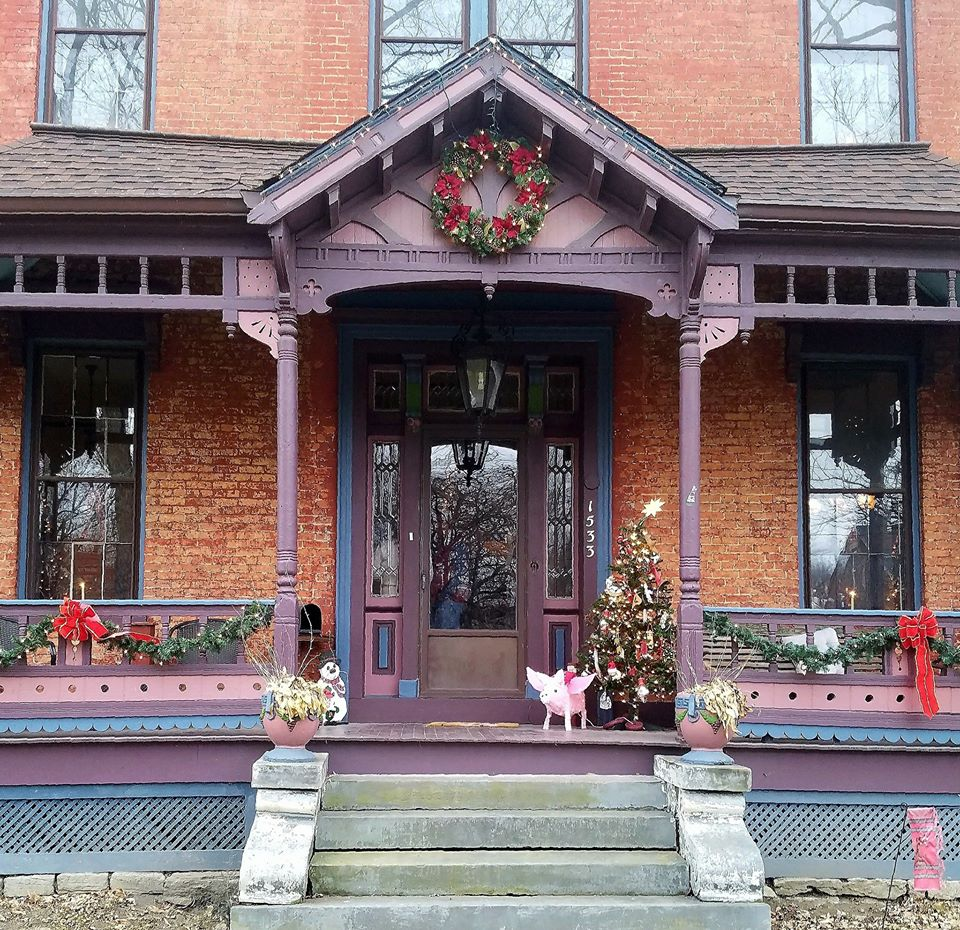 Helentown Historic District - Christmas.jpg