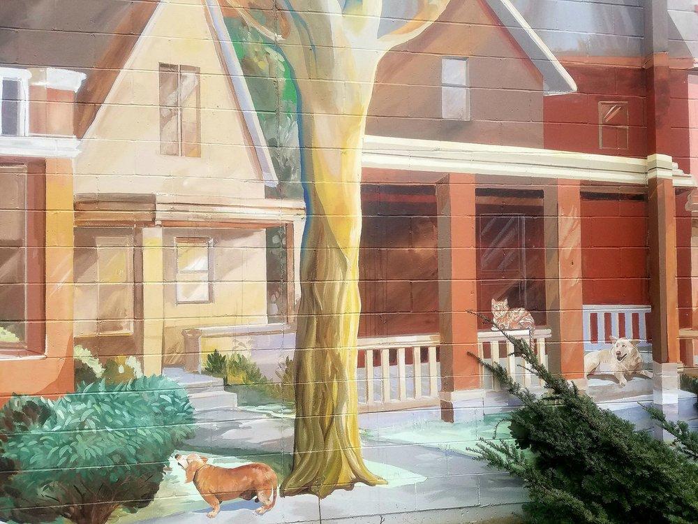Helentown Historic District - Garrard Mural.jpg
