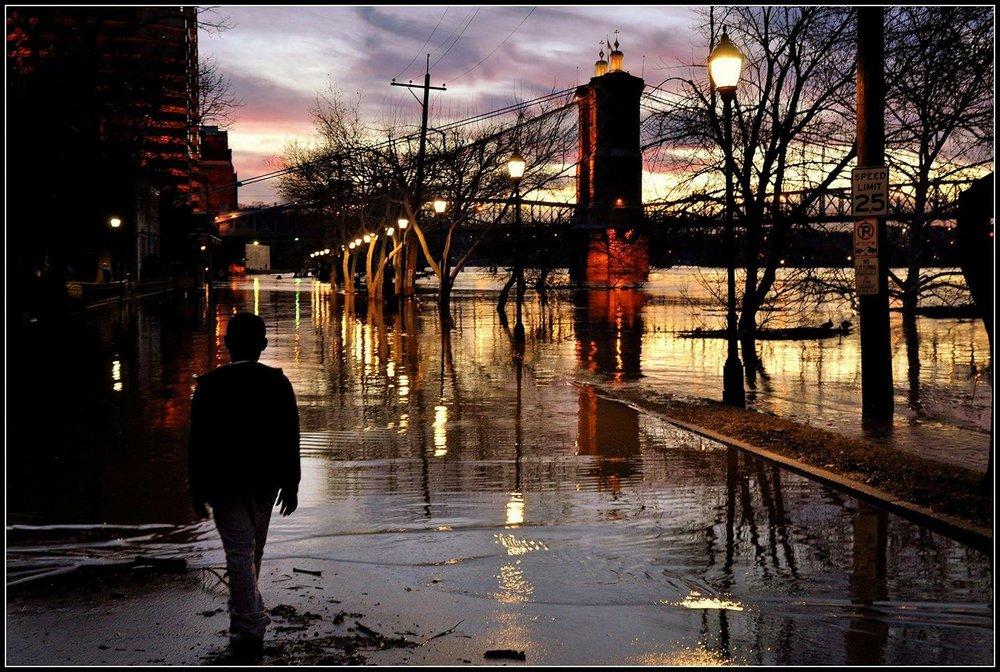 High Water at Riverside.jpg
