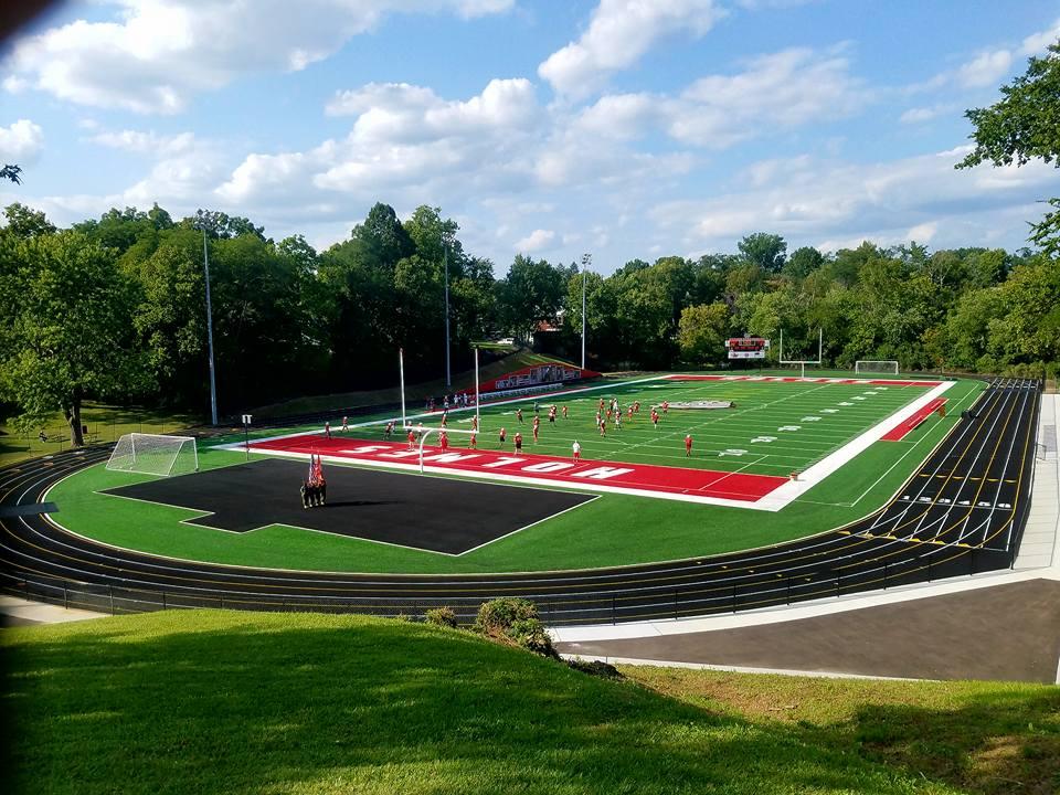 Holmes High School Football Field.jpg