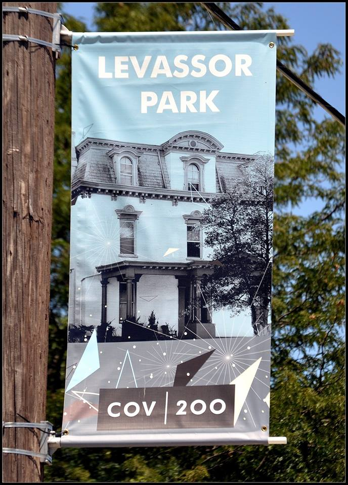 Levassor Park - Cov 200.jpg