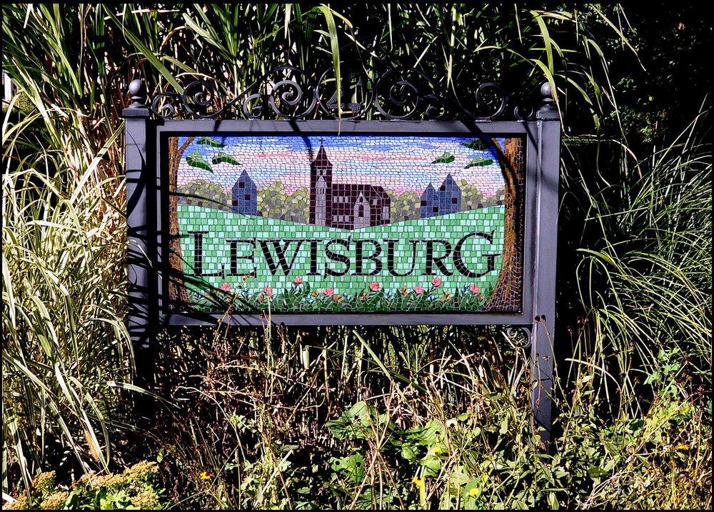 Lewisburg Mosaic.jpg