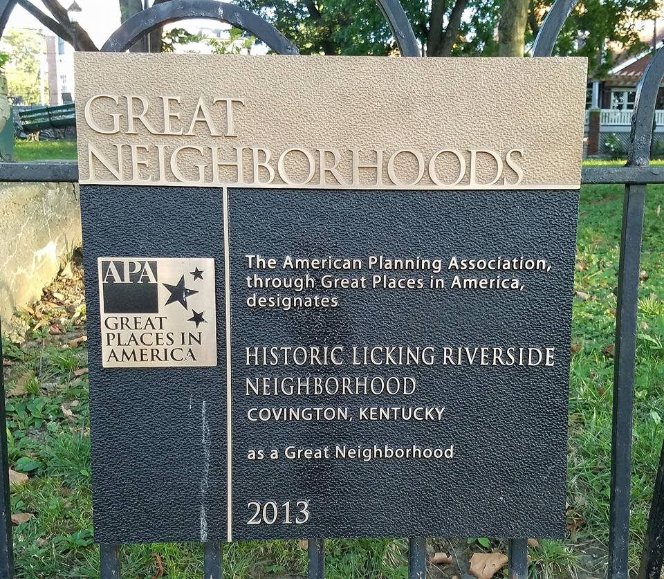 Licking Riverside - a Great Neighborhood.jpg