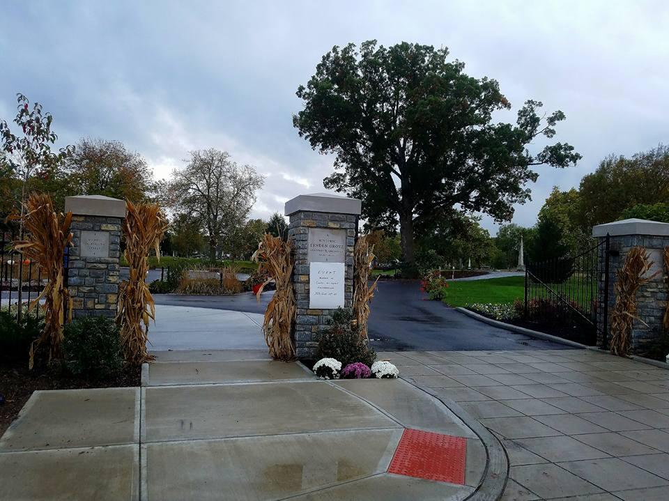 Linden Grove Cemetery -  October.jpg