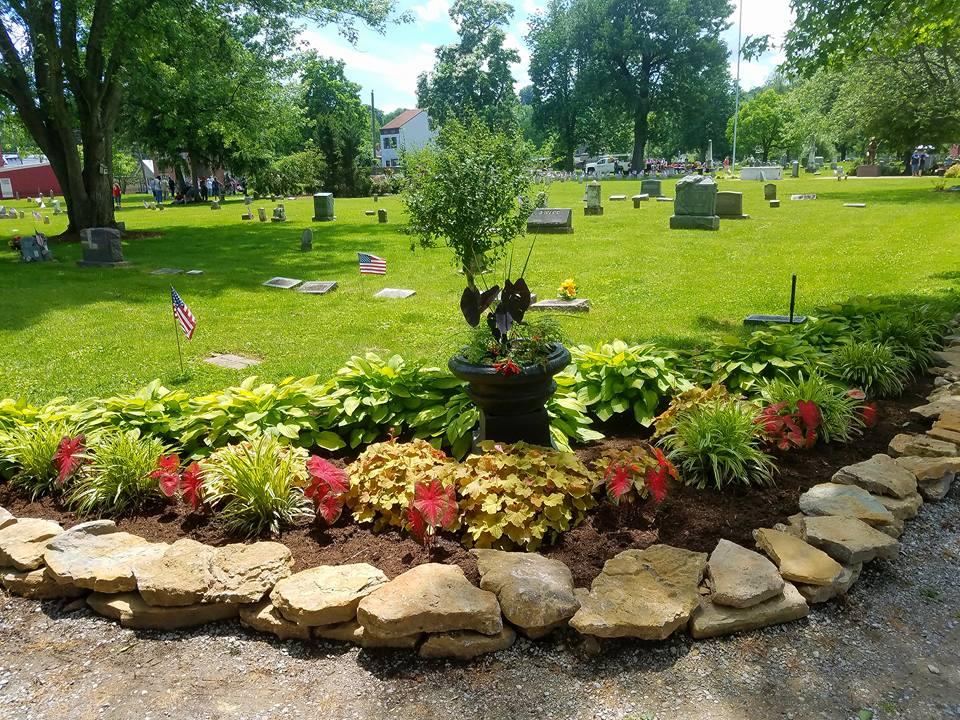 Linden Grove Cemetery.jpg