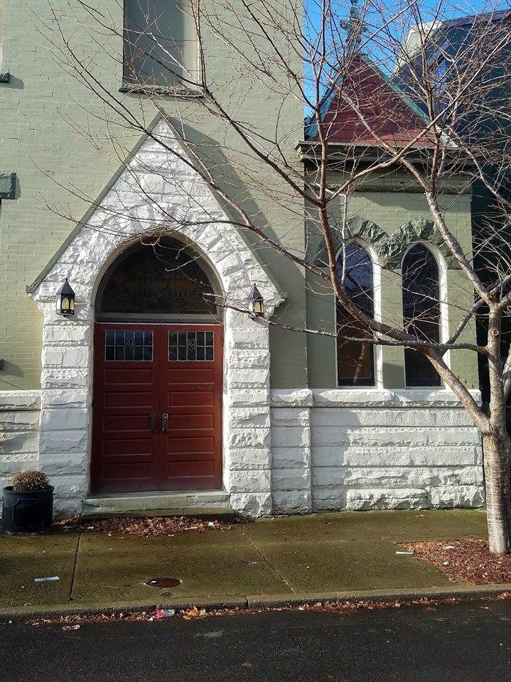 MainStrasse - Grace United Church.jpg