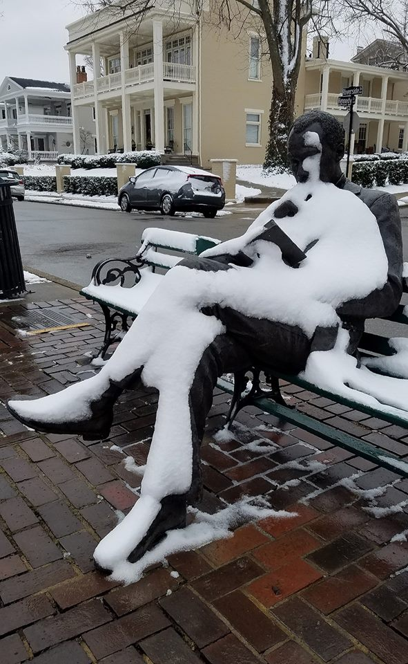 Mr. Bradley under snow.jpg