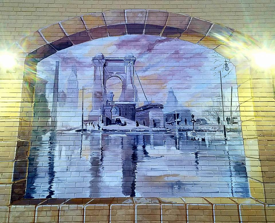 Mural - old Flood Control Pump Station on 2nd.jpg