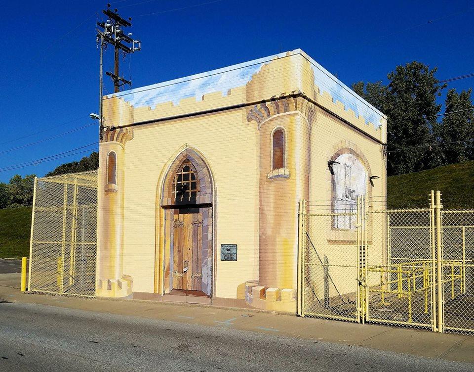 Old Flood Control Pump Station.jpg