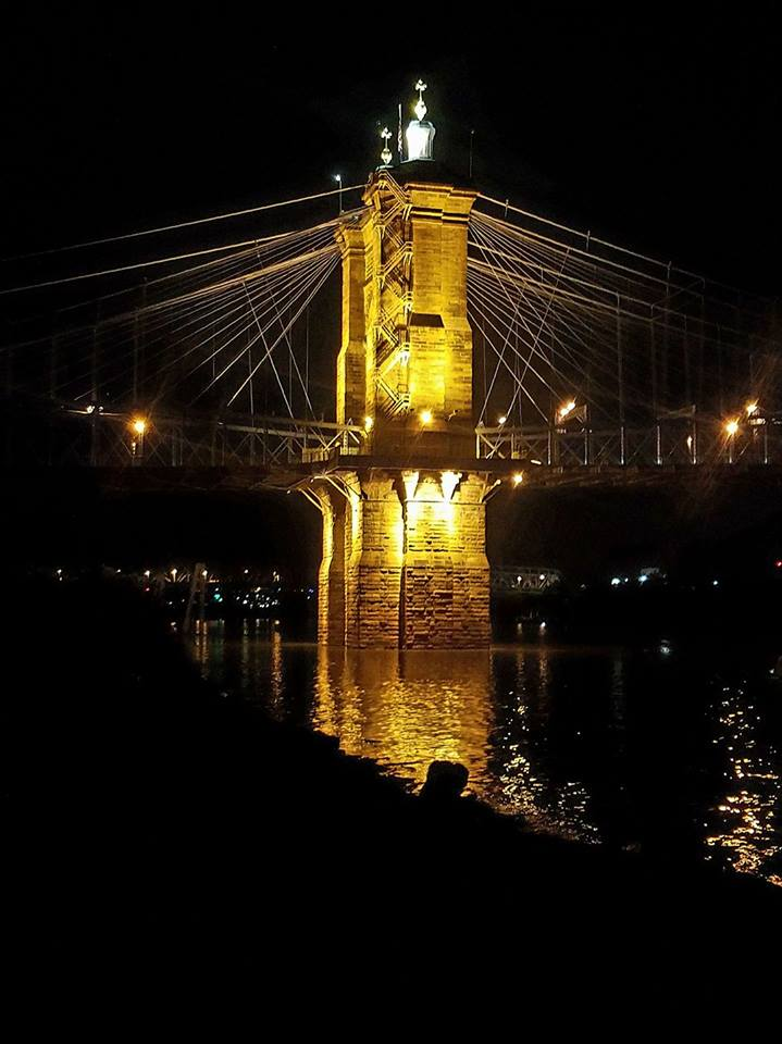 Roebling Bridge - Glow & Sparkle.jpg