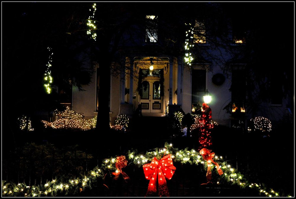 Seminary Square - Sanford House at Christmas.jpg