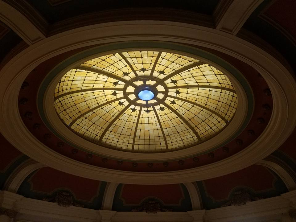 The Carnegie Dome.jpg