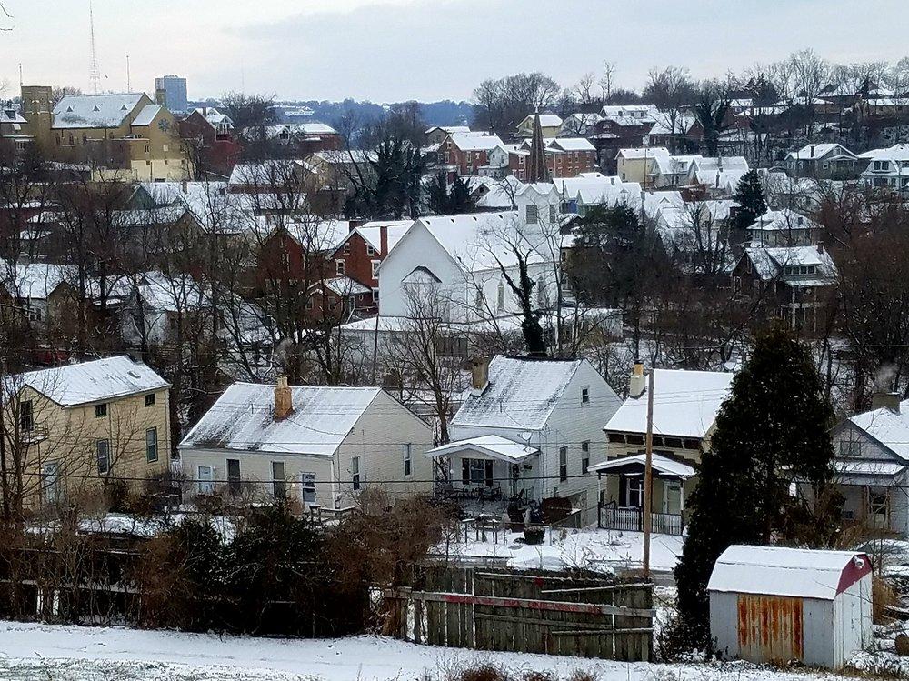 West Covington Winter.jpg
